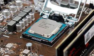 Подбираем материнскую плату и кулер для Intel Core i5 9400F