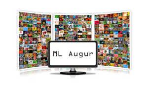 ML Augur – что за программа