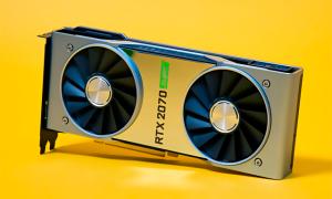 RTX 2070 Super – стоит ли брать?