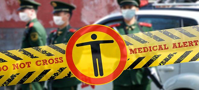Можно ли заразиться коронавирусом через посылку с Алиэкспресс из Китая