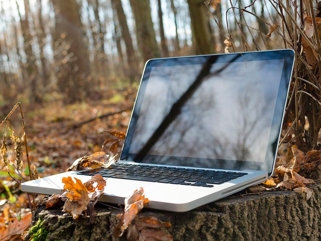 Boingo Wi-Fi что это за программа и нужна ли она