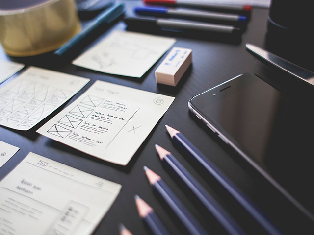 Workspace – что это за программа на Андроид