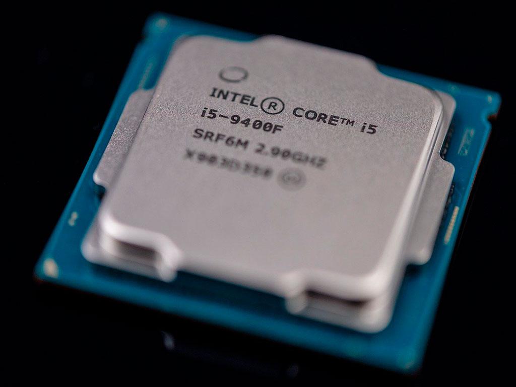Core i3 или Core i5 что лучше